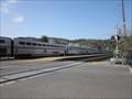 Image for Martinez Amtrak Station - Martinez, CA