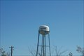 Image for Bayou Black, LA - Water Tower