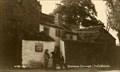 Image for The Old Rectory (Greese Cottage), Heysham, Lancashire