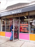 Image for Lindsey's Bakery - Circleville, Ohio