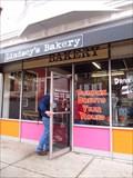 Image for Lindsey's Bakery - Circleville, Ohio