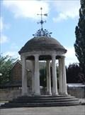 Image for Tickhill Gazebo - North Eastern England, UK