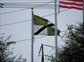 Image for Monterey City Flag - Monterey, California