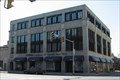 Image for Vars Building - Buffalo, NY