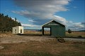 Image for Wedderburn Station Building — Wedderburn, New Zealand
