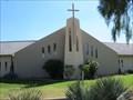 Image for Heritage Lutheran Church - Gilbert,  Arizona