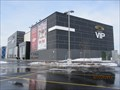 Image for The V.I.P du Qartier Dix 30, Brossard, Qc