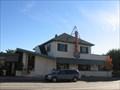 Image for Hayward Fishery - Hayward, CA