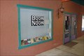 Image for The Book Nook--Yuma, AZ Foothills