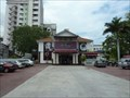 Image for Chocolate Boutique - Georgetown, Malaysia