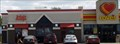 Image for Arby's - Hwy 65 S - Richmond, LA