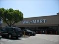 Image for Walmart - Kettleman Ln - Lodi, CA