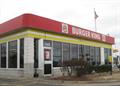 Image for Burger King #11166 - I-81 Exit 307 - Stephens City, VA