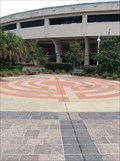 Image for Labyrinth, River Walk, Tampa, FLA