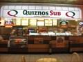 Image for Riviera Quizno's - Las vegas, NV
