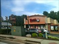 Image for Wendy's - Richmond Rd. - Williamsburg, VA