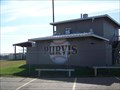 Image for Purvis High School, Purvis, MS