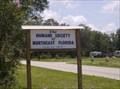 Image for Putnam County Humane Society