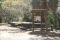 Image for Canoe Rack - Devin C. McLeroy - Troop 50 - Osprey, FL