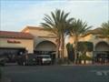 Image for WayBUX Town Center- Rancho Santa Margarita, CA