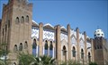 Image for Plaza de Toros Monumental - Barcelona, Spain