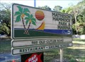 Image for Matheson Hammock Park & Marina  -  Coral Gables. FL