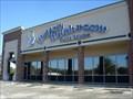 Image for Mellow Mushroom - Tinseltown - Jacksonville, FL