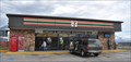 Image for Dixie Drive 7-Eleven