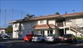 Image for Motel 6 Los Angeles-Rowland Heights