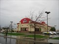 Image for Wendy's - Blackstone - Fresno, CA