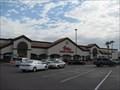 Image for Fry's - Gilbert, AZ