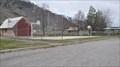 Image for Deweyville Park Basketball Court