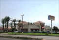 Image for Carl's Jr. / Green Burrito - Whittier Blvd. - Whittier, CA