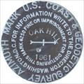 Image for CI2697 - OAK HILL AZIMUTH - Carroll County, Arkansas