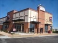 Image for Jack in the Box- Sheridan Blvd-Westminster, CO