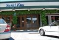 Image for Sushi Kuu - Belmont, CA