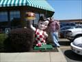 Image for Big Boy - Reynoldsburg, OH