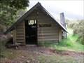 Image for Steele Creek Hut