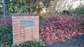Image for Ken Nielsen Garden - Alton Baker Park - Eugene, OR