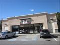 Image for 7-Eleven - Concord - Concord, CA
