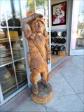 Image for Coronado Cigar Factory Indian  -  Coronado, CA