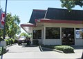 Image for Jack In The Box - Monte Vista - Vacaville, CA
