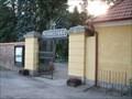 Image for Vojenský hrbitov v Josefove / War Cemeteries in Josefov - Jaromer, CZ
