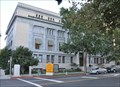 Image for Sacramento County Public law Library