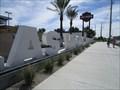 Image for Las Vegas Harley-Davidson - Las Vegas, NV