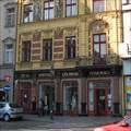 Image for Lékárna U Bílého jednorožce, Plzen