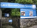 Image for Great Rutland Cavern and Nestus Mine - Heights of Abraham, Matlock Bath, Derbyshire, UK