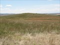 Image for The Reno-Benteen Defense - Battle of the Little Bighorn - Little Bighorn Battlefield National Monument, Mt