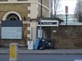 Image for Kew Bridge Station - Kew Bridge Road, London, UK