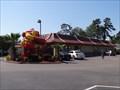 Image for McDonalds-2050 Savannah Hwy., Charleston, SC